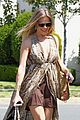 leann rimes hair appointment 17