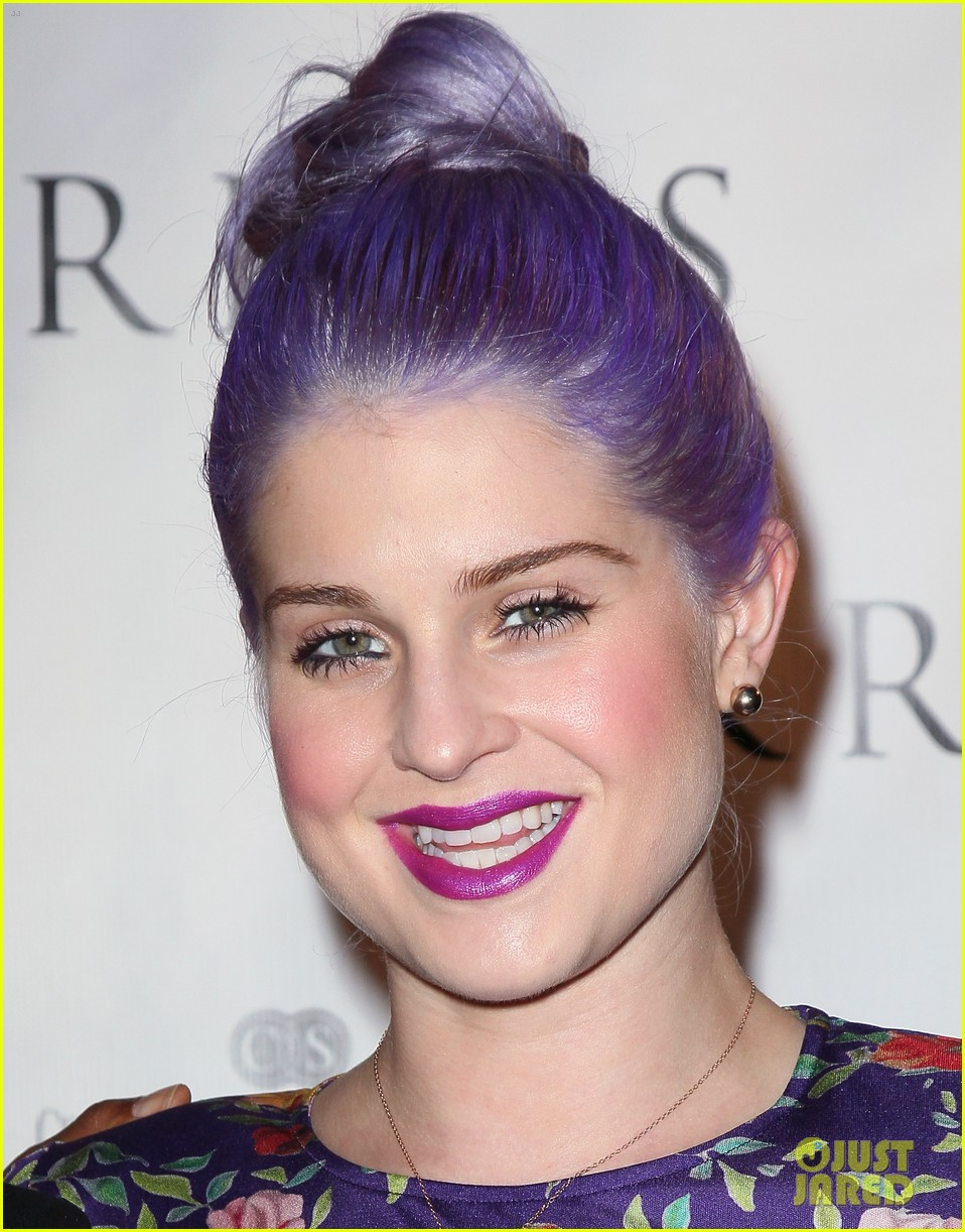 rumer willis kreiss kelly osbourne 06