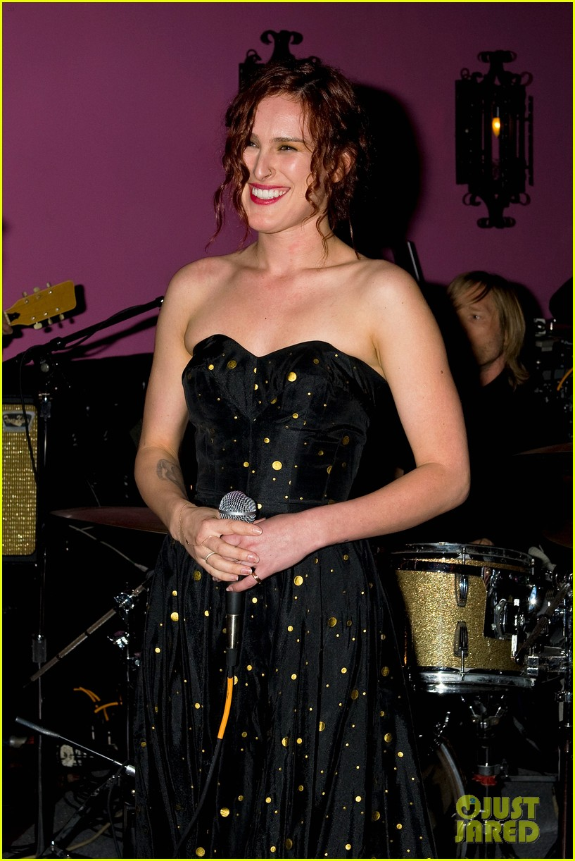 rumer willis rumor has it 05