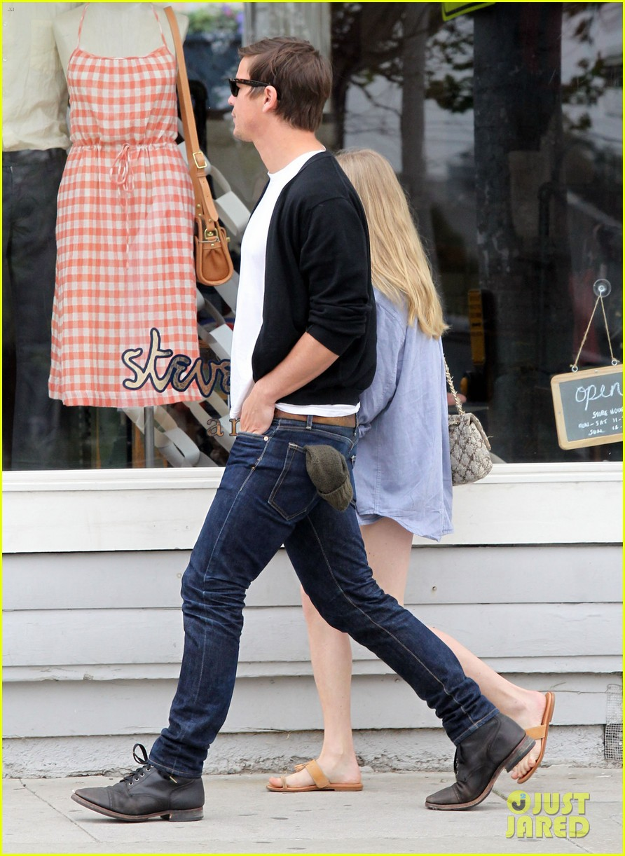 amanda seyfried josh hartnett wabi sabi lunch 08