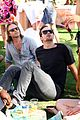 alexander skarsgard skyy escape at coachella 17
