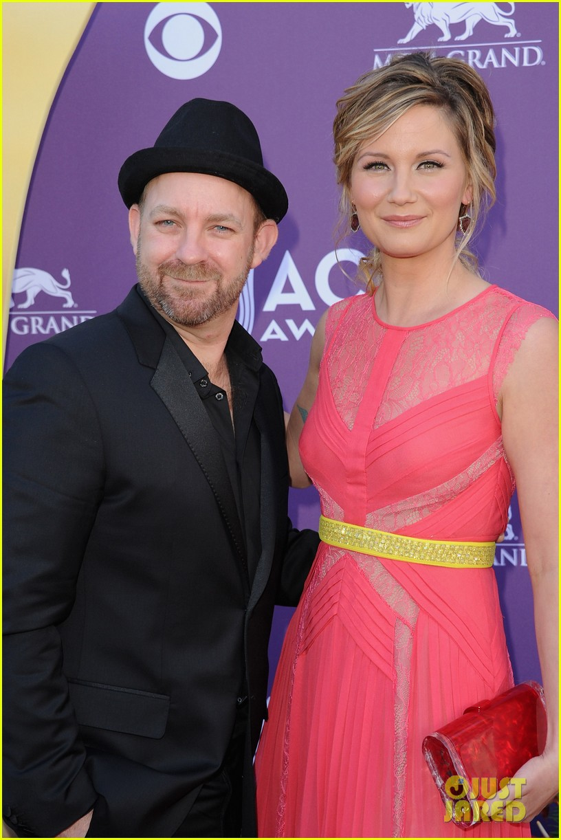 sugarland acm awards 04