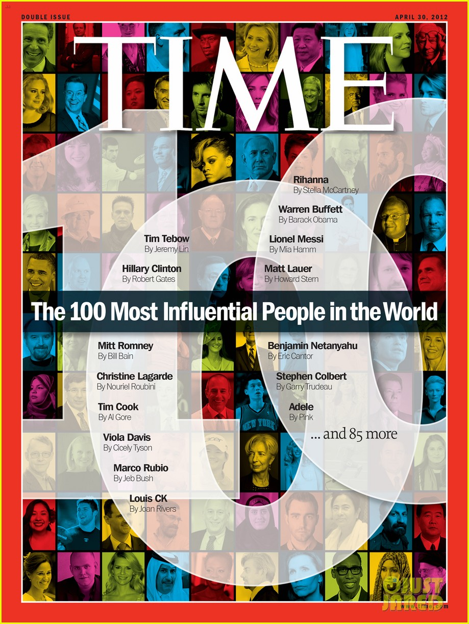 time 100 cover2650488
