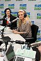 carrie underwood elvis duran 17