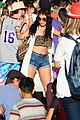 vanessa hudgens coachella day three 01