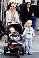 naomi watts kids nyc 02