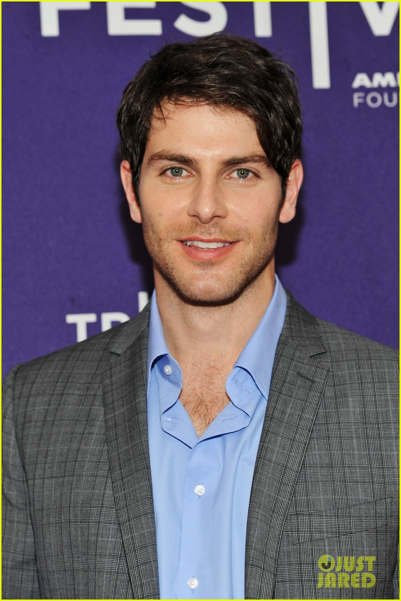 David Giuntoli Gay http://www.justusboys.com/forum/threads/361756-David-Giuntoli-Grimm-MTV-Road-Rules