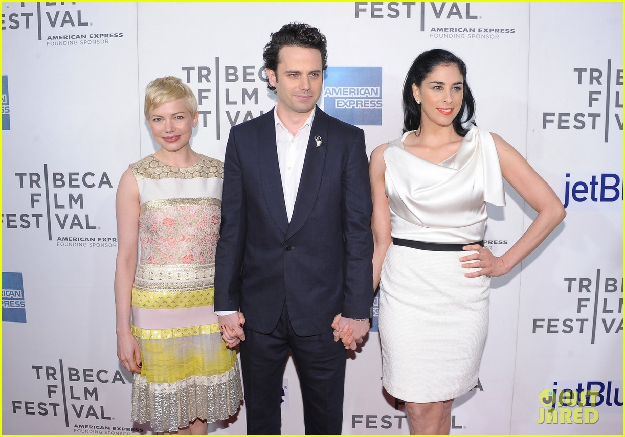 michelle williams take this waltz tribeca 26