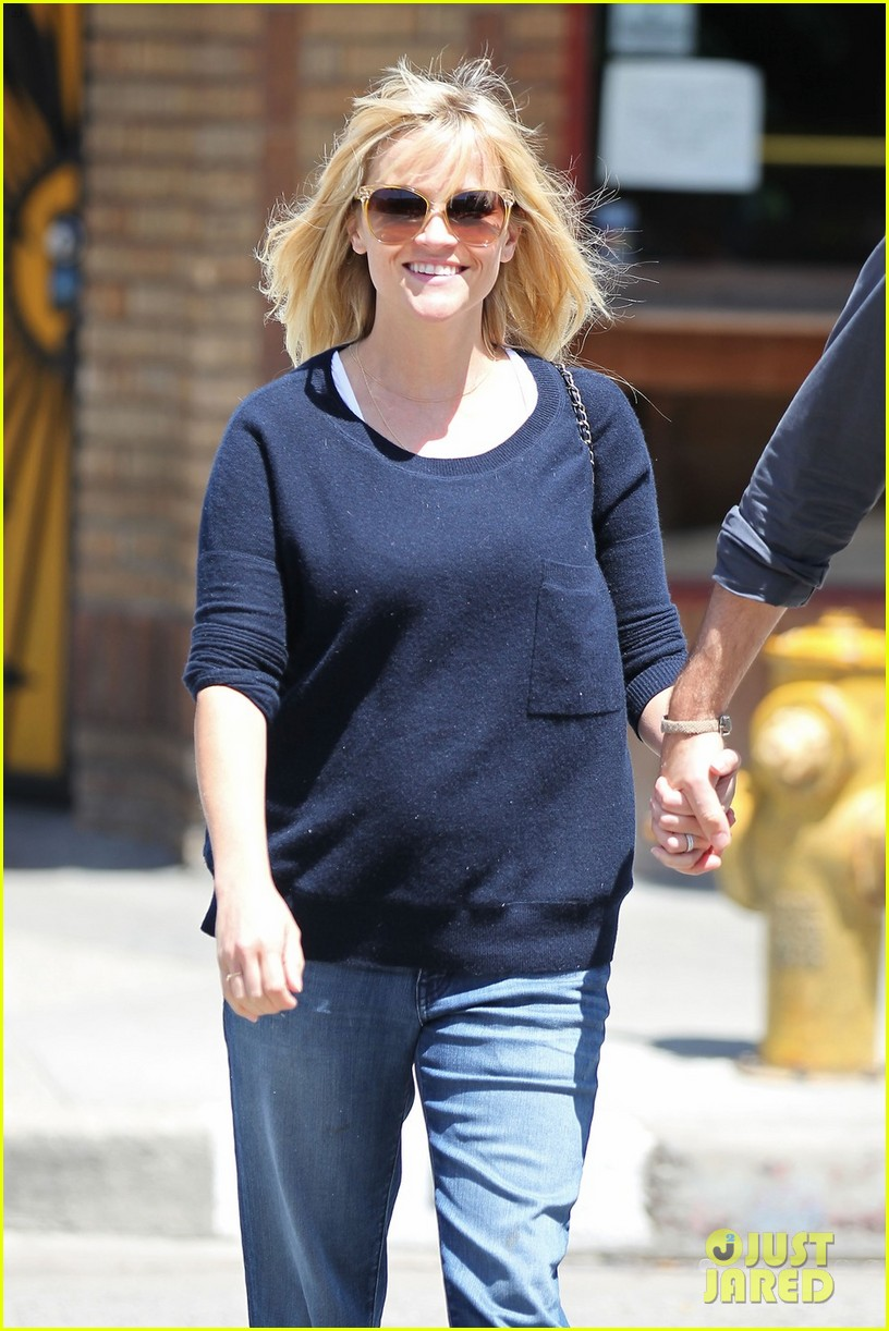 reese witherspoon jim toth abbot kinney 02