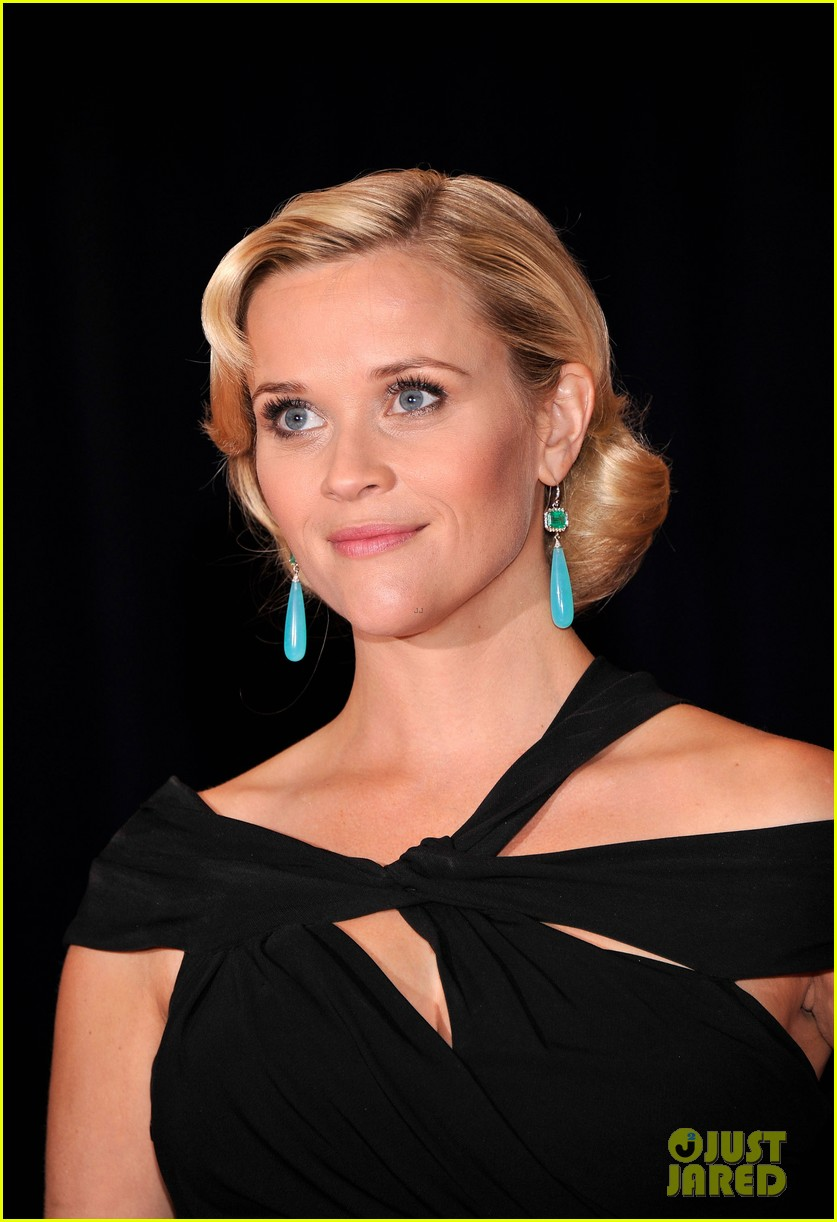 reese witherspoon white house correspondents dinner 01