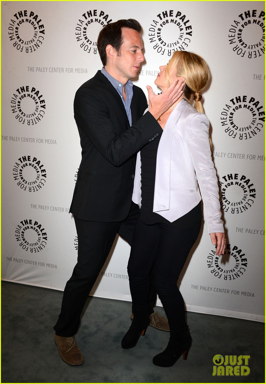 christina applegate maya rudolph up all night paley 07