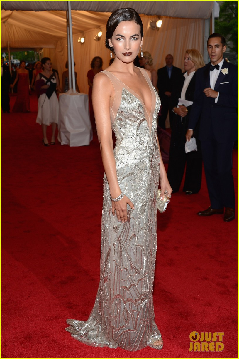 camilla belle 2012 met ball 09
