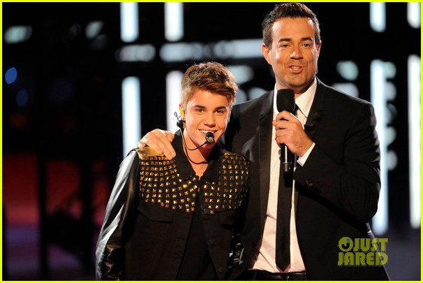 justin bieber performs boyfriend on the voice 02