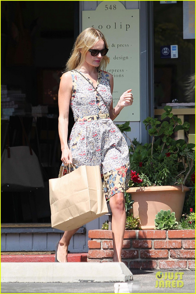 kate bosworth while we were here finds distributor 05