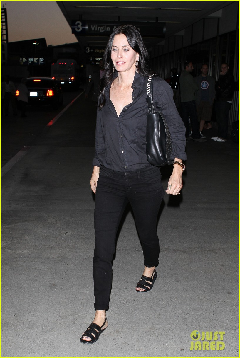 courteney cox tbs upfront 092663427