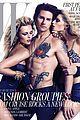 tom cruise w mag june 2012 01