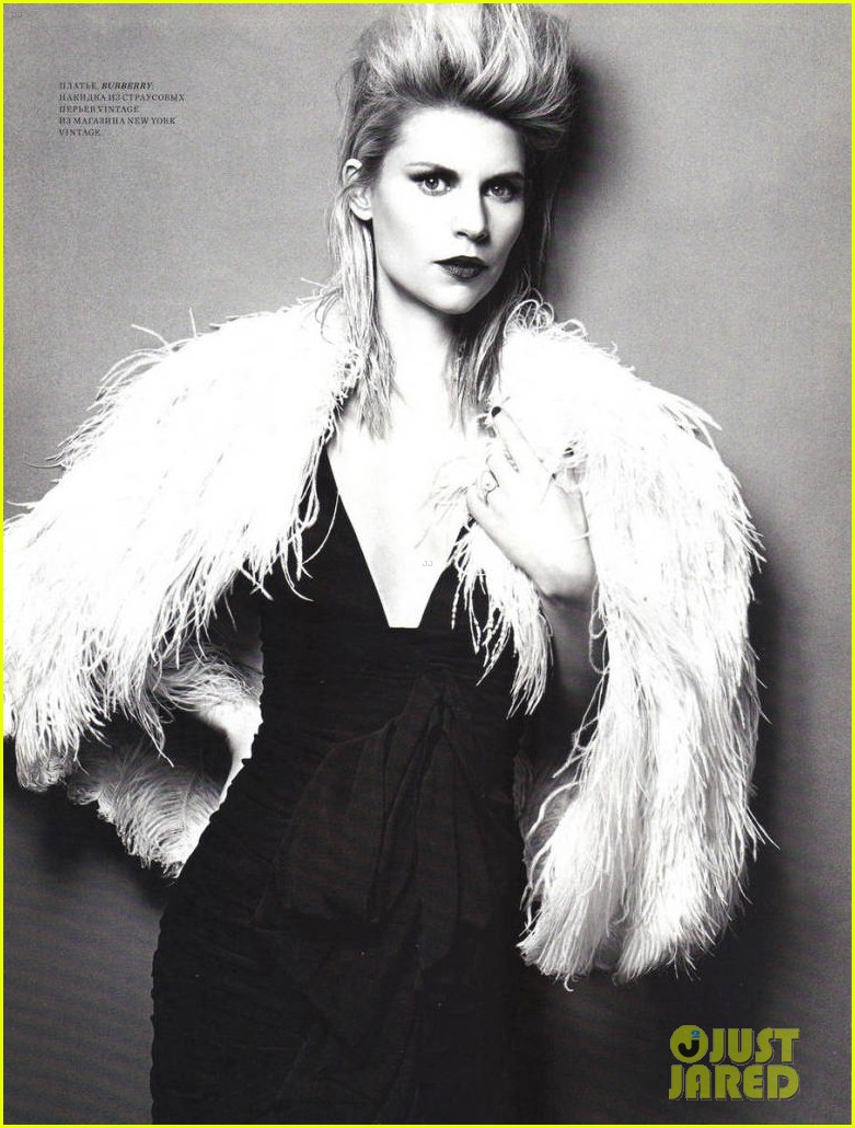 Actress Harper Isaacs http://www.justjared.com/photo-gallery/2668615/danes-harpers-bazaar-russia-02/