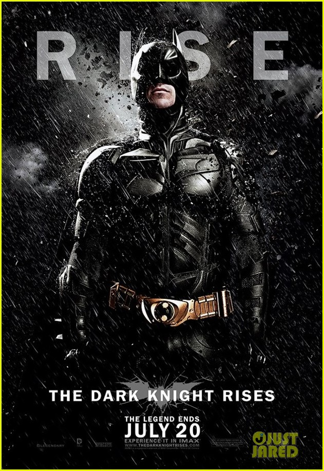 new dark knight rises character posters 01