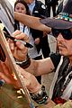 johnny depp jimmy kimmel live visit 01