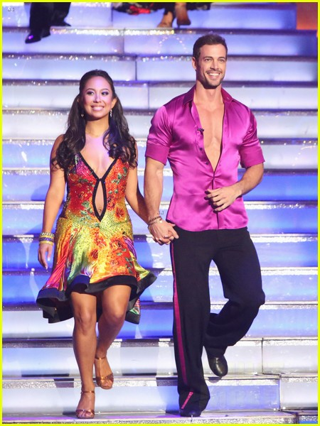dancing with the stars spring 2012 finale 04