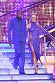 dancing with the stars spring 2012 finale 01