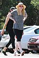 dakota elle fanning california gals 03