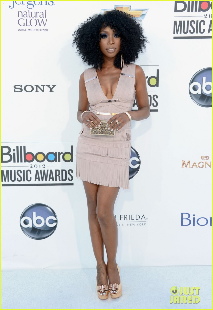 nelly furtado brandy billboard music awards 2012 08