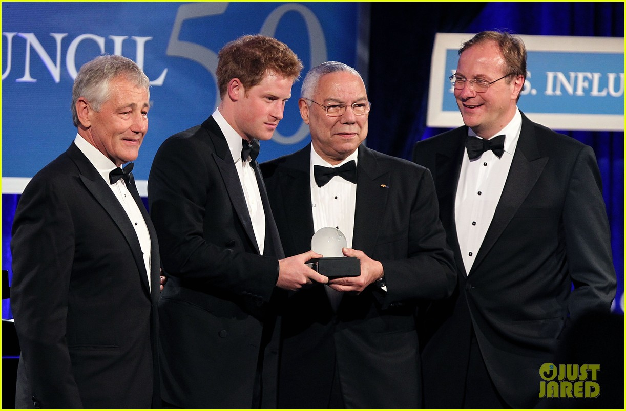 prince harry atlantic award dc 05
