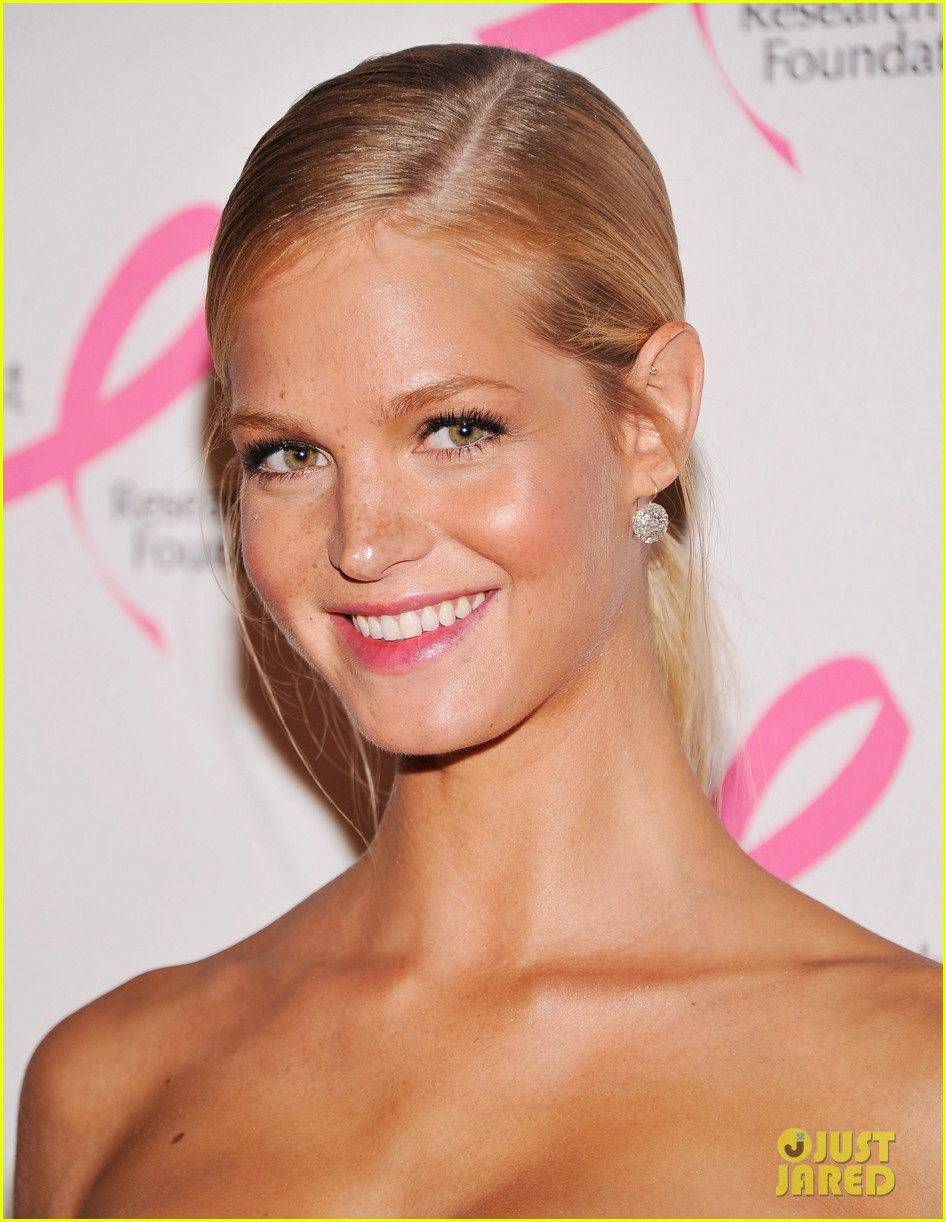 erin heatherton hot pink party 04