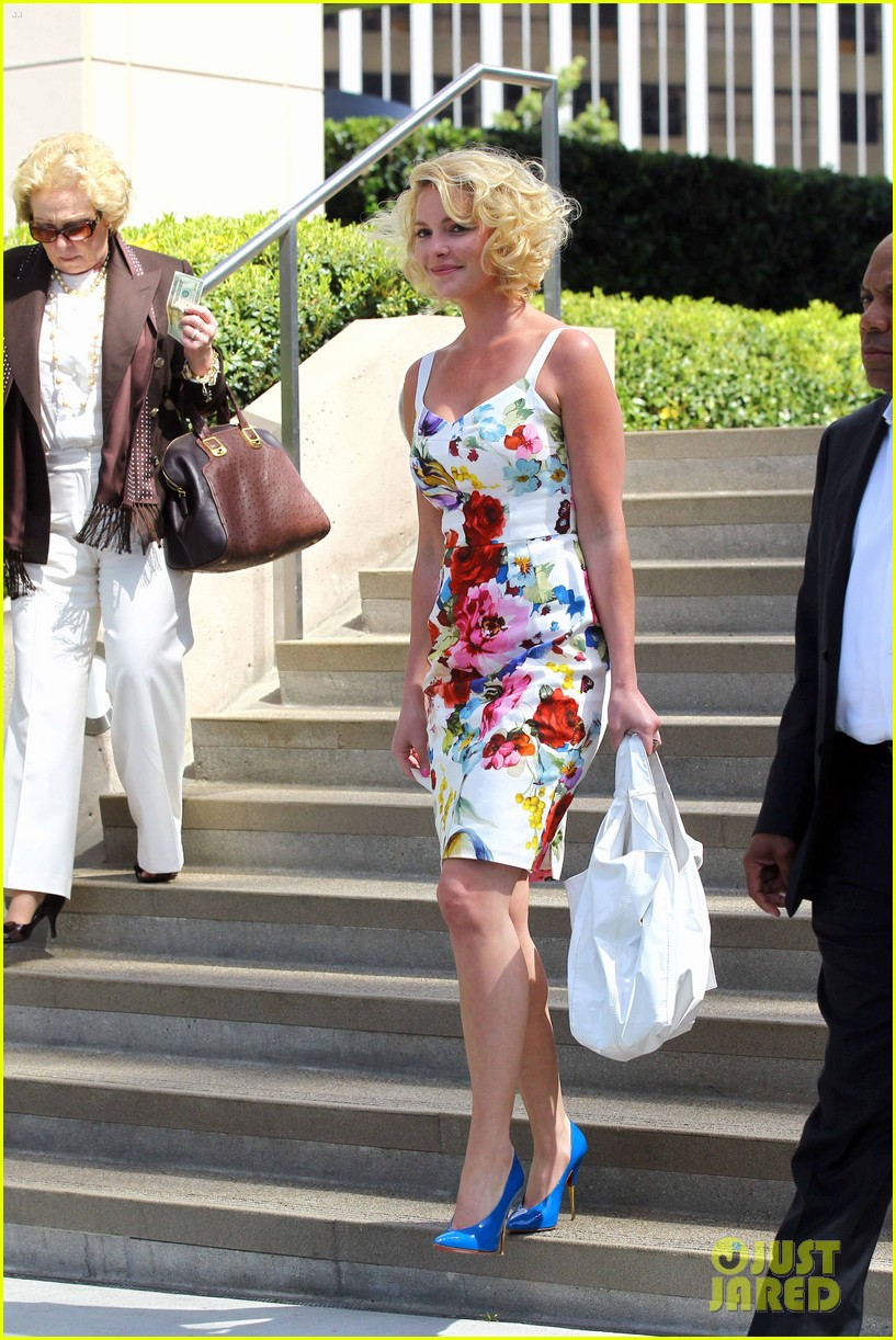 heigl heading home 02