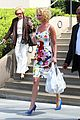 heigl heading home 12