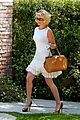katherine heigl white dress fabric store 06