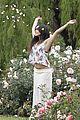 hudgens butler botanical gardens 06