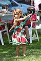 jessica alba honor hula hoop 23