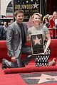 scarlett johansson star walk of fame 03