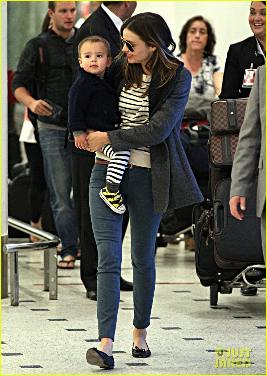 miranda kerr mothers day 03