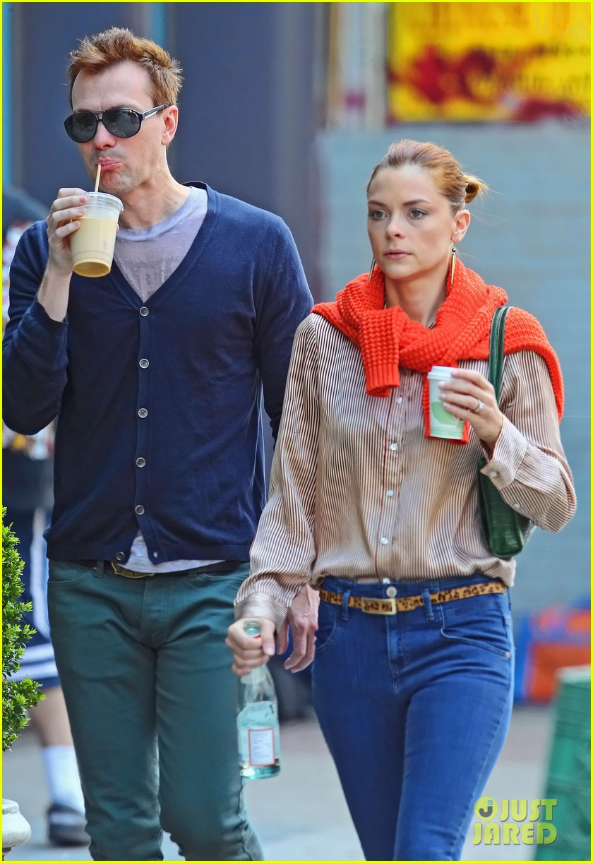jaime king kyle newman east village lovers 012658187
