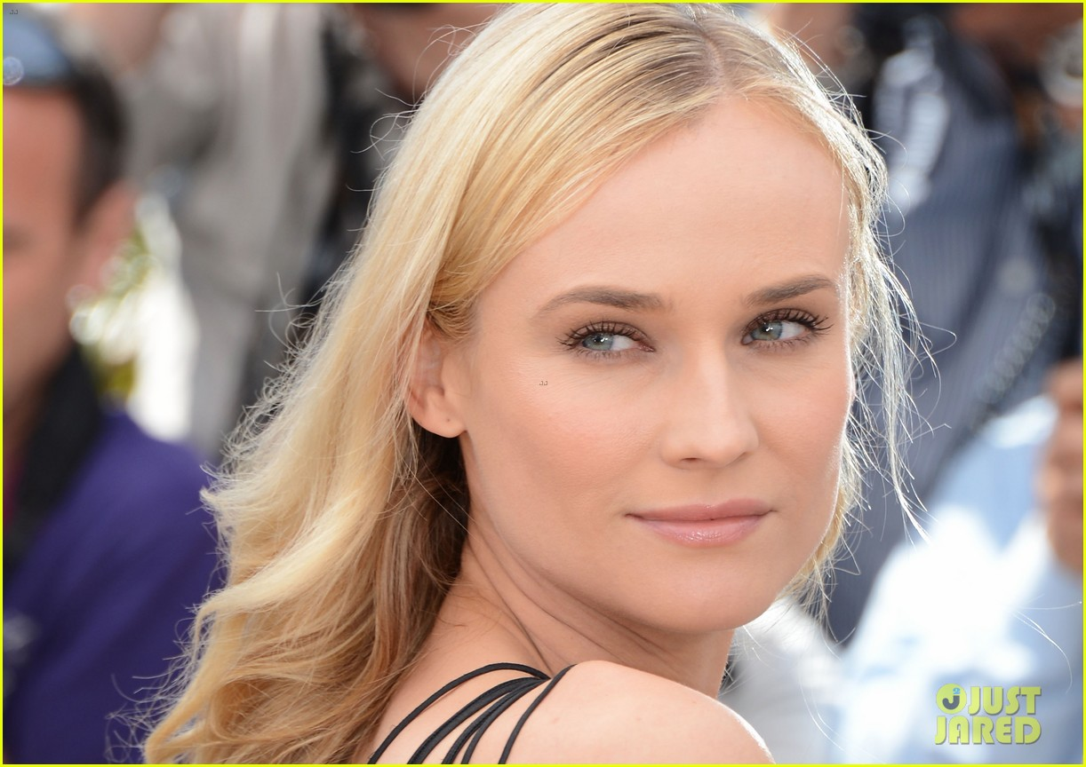 diane kruger cannes jury photo call 18