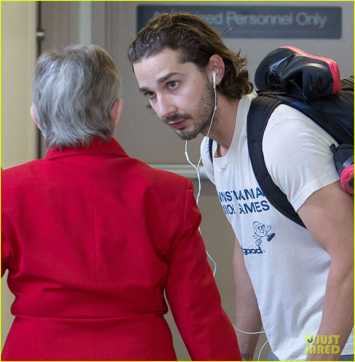 labeouf lax guy 05