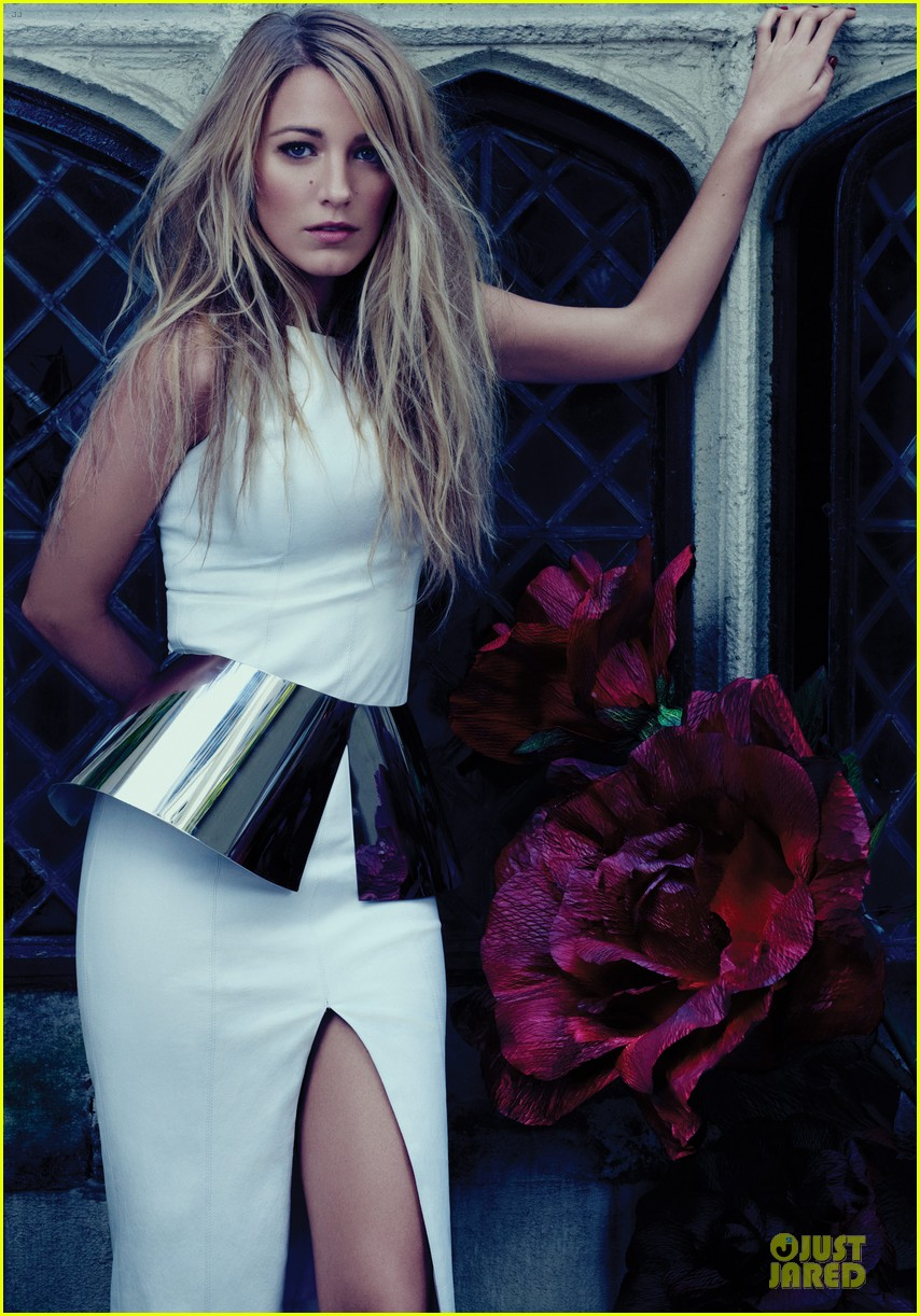 blake lively bullett 03