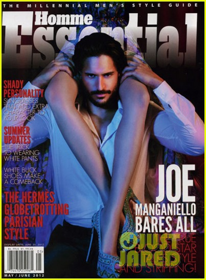 joe manganiello essential homme 03