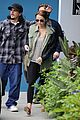 miley liam errands 04