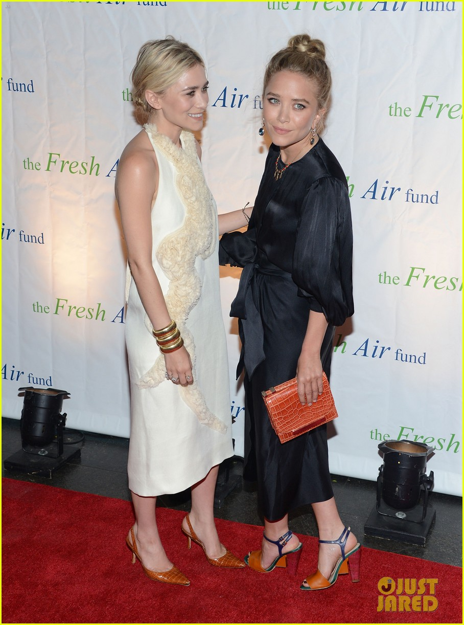 mary kate ashley olsen fresh air fund 03