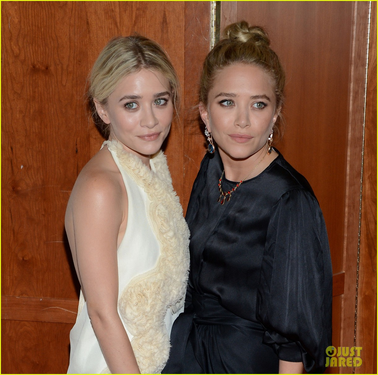 mary kate ashley olsen fresh air fund 04
