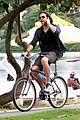 jared padalecki biking brazil 01
