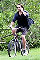 jared padalecki biking brazil 06
