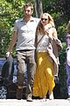 teresa palmer scott speedman memorial day party 09