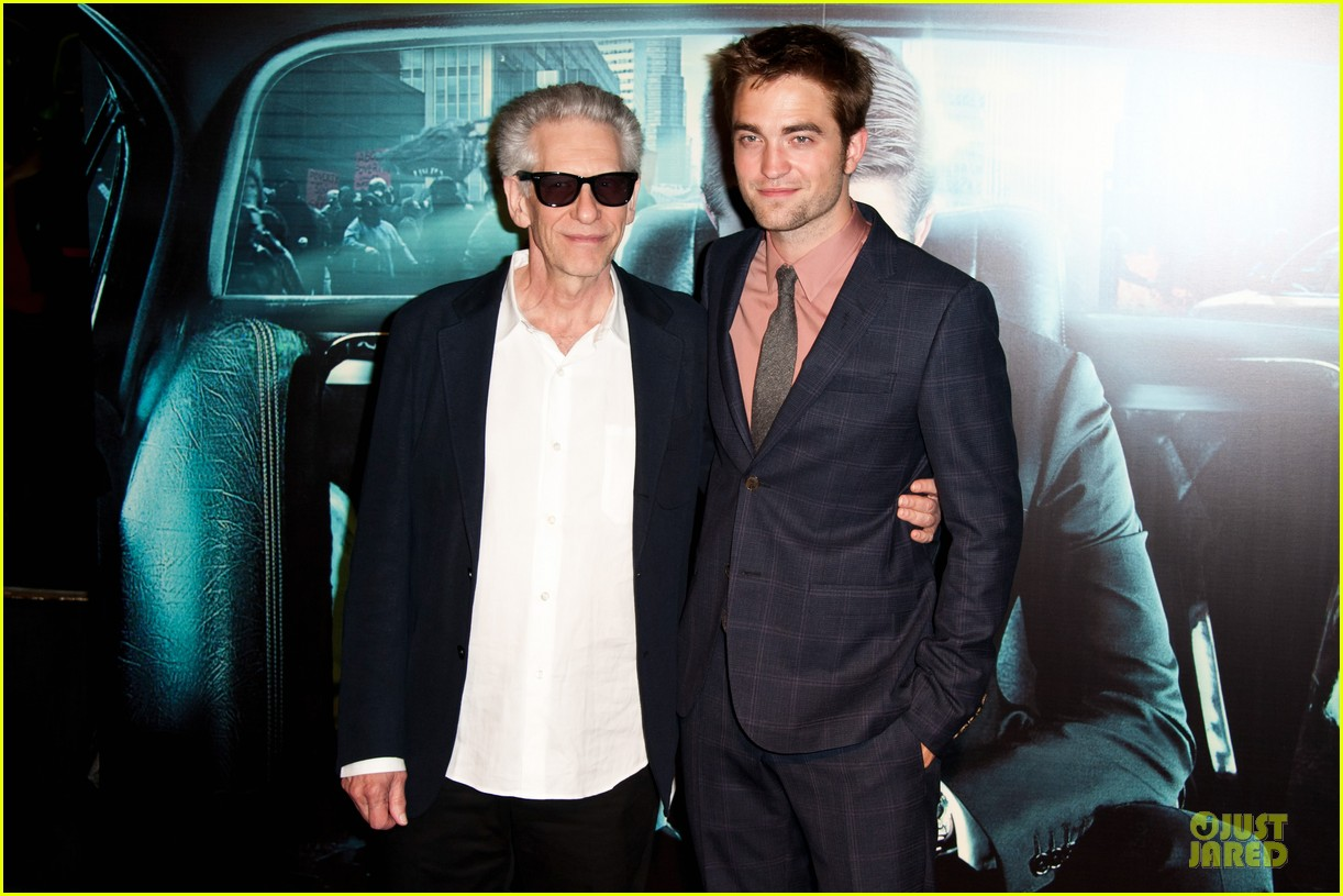 robert pattinson paris cosmopolis premiere 06