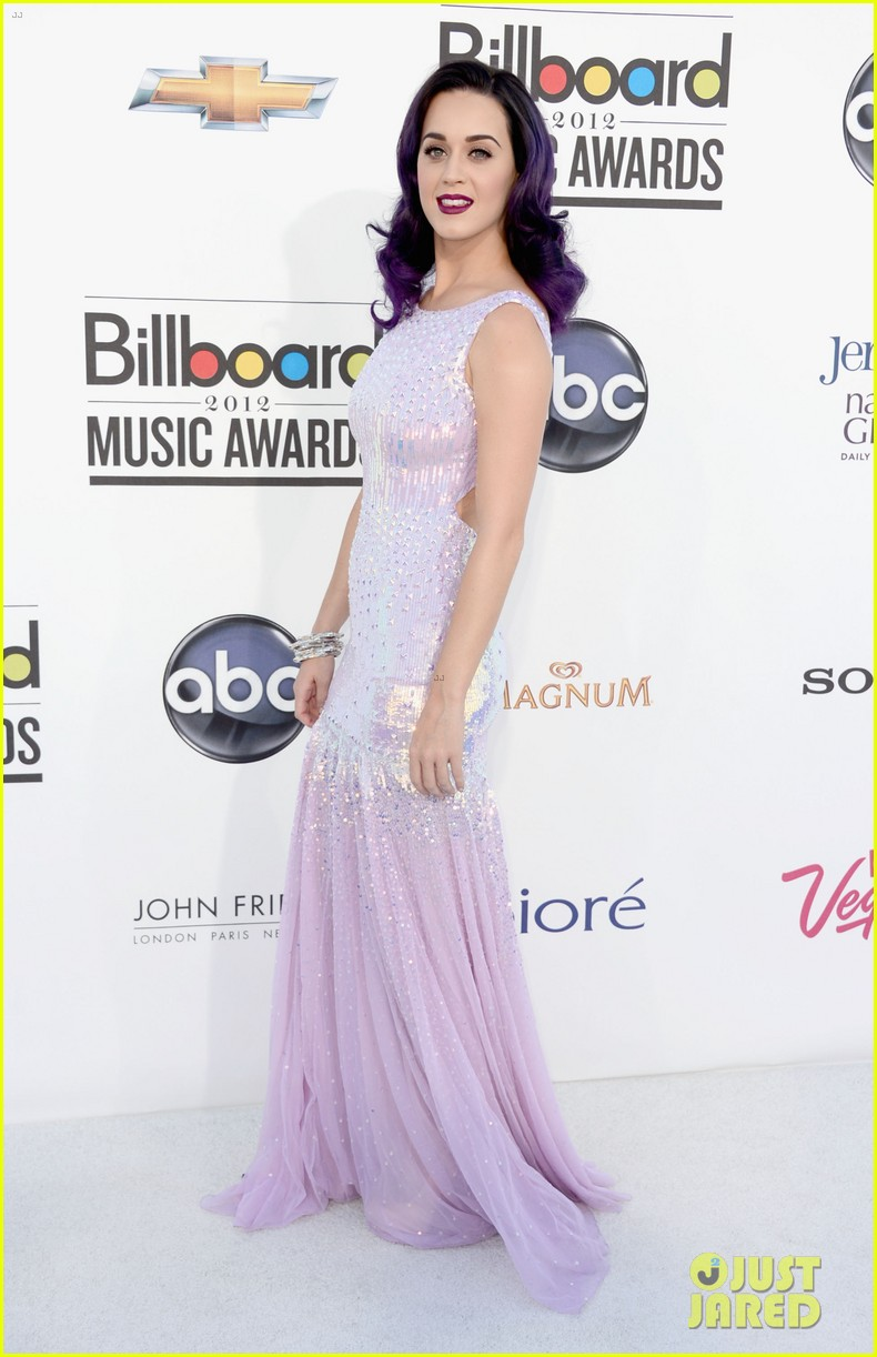 katy perry billboard music awards 2012 012664737
