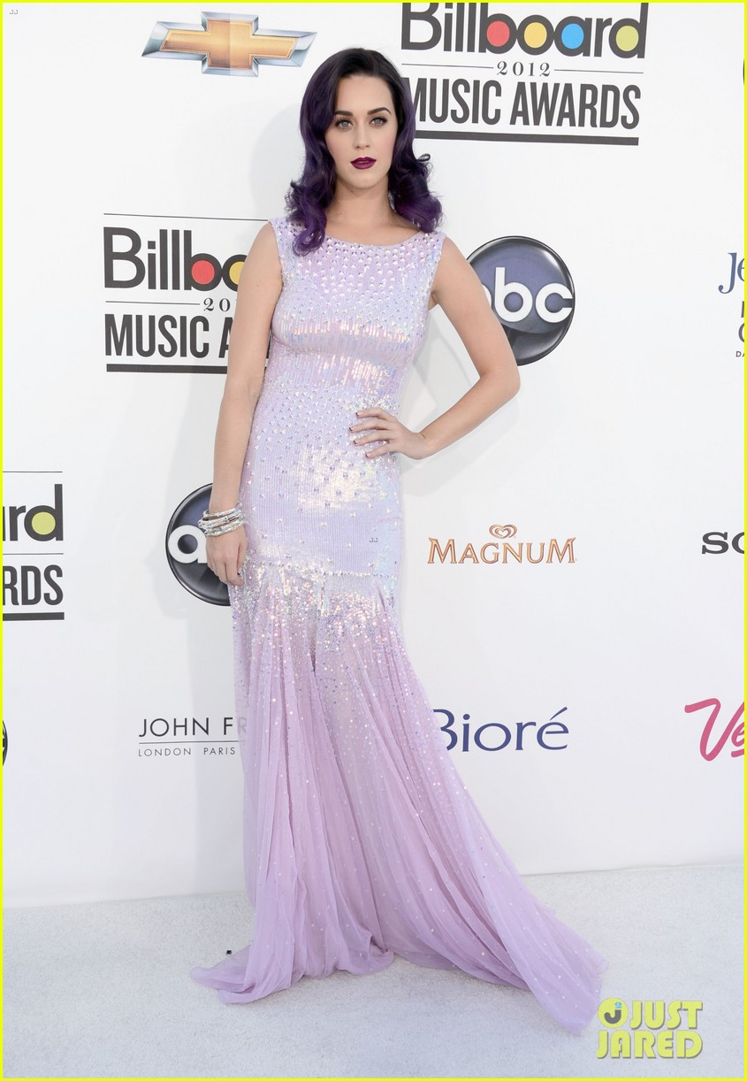 katy perry billboard music awards 2012 05